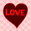 WIP 1 – Love in Heart