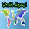 World Jigsaw