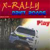 X Rally