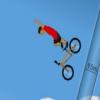 x Rider
