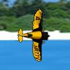 Xee Bee 1.1