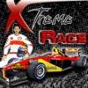 XtremeRace