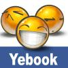 Yebook – the game of sex and violence