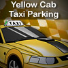 Yellow Cab – Taxi Parking