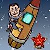 Yuri Gagarin - Build Spacecraft