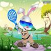 Zippy Bunny Dressup