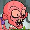Zombie Rip