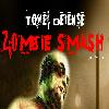Zombie Smash TD