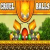 Boulets Cruels