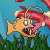 Tue les Fruits de Mer