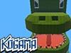 Kogama: Adventure in Dino