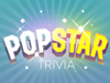 Popstar Trivia