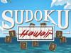 Sudoku Hawaii