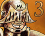 MARDEK RPG: Chapter 3