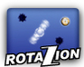 rotaZion
