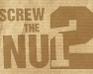 Screw the Nut 2