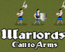 Warlords: Call to Arms