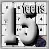 15teens