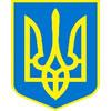18 Candidates for President of Ukraine 2010