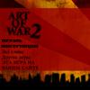 Битва за Сталинград (вторая мировая война, 1942)  [AW2]