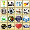世界杯连连看有声版1.01-FIFA match it_1.01