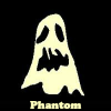 Phantom. Spot the Difference