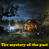 The mystery of the past