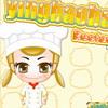 樱宝宝餐厅3