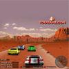 3Д Автомобильные Гонки (3D Car Racing)