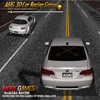 3D Car Racing Game