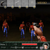 Атака Зомби 3D (Zombie Attack 3D)
