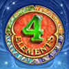 4 Elements™