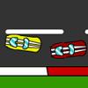 4P Racer