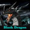 Black Dragon 5 Differences