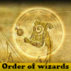 Order of wizards