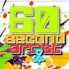 60 Second Artist 2