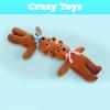 Crazy Toys