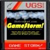 8bitrocket GameStorm Retro-Casual Game Idea Generator