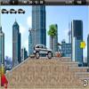 城市障碍赛
