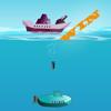 新潜艇大战