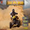 摩托特技表演 (Stunt Bike)