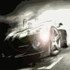 疾驰 Voxel 3D Race