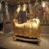埃及古墓脱险记