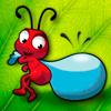 蚂蚁探险家