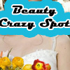 Beauty Crazy Spot
