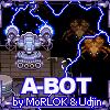 A-Bot