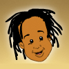 Jamaican Alphabet Soup