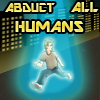 Abduct All Humans