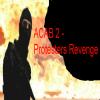 ACAB-Protesters Revenge 2 Molotov Edition