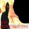 ACAB-Protesters Revenge